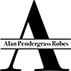 Alan Pendergras