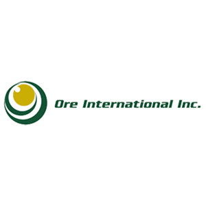 Ore Furniture and Home Furnishings